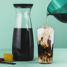 Tonic Water, Slow Food, Barista, Cold Brew Kaffee, Brewing, Coffee Maker, Ground Coffee, Coffee Break, Carafe