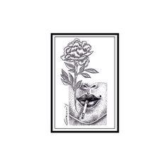 https://www.facebook.com/yura.grickih  https://vk.com/yuragrickih  artistyuragrickih@gmail.com  #blackworkers #питер #blxckink #татуировка #greemtattoo #ink #tattoos #linework #spb #graphic #illustration #artistyuragrickih #blacktattooart #treetattoo #illustration #linetattoo #minitattoo #tattrx #bright_and_bold #darkartist #思想 #oldlines #classictattoo #oldschooltattoo #youngtattooer