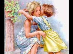 ♥♥♥ Ručičky...Písničky pro děti ♥♥♥