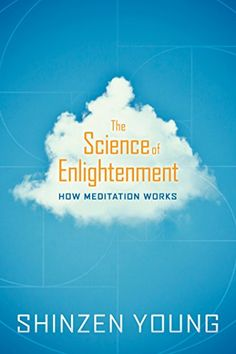 The Science of Enlightenment How Meditation Works -- Check this awesome product by going to the link at the image.