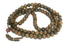 Image result for Prayer beads Prayer Beads, Prayers, Beaded Bracelets, Image, Jewelry, Rosaries, Jewlery, Jewerly, Pearl Bracelets