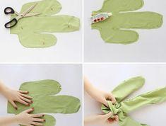 tuto-coussin-comment-faire-un-cactus-tissu-vert-atmosphere-tropicale