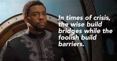Black Panther Quotes, Black Panther King, Black Panther Marvel, Avengers Quotes, Marvel Quotes, Vengeance Quotes, Black Panther Chadwick Boseman, Gentleman Quotes, Artist Quotes