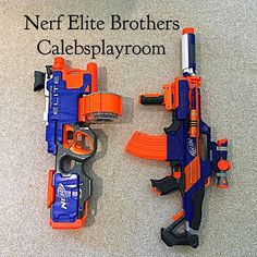 Nerf, Boy Rooms, Shark, Brother, Weapons, Guns, Weapons Guns, Weapons Guns,  Weapon