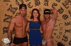Striperi Oradea Sumo, Wrestling, Club, Sports, Manish, Lucha Libre, Hs Sports, Excercise, Sport