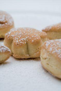 Biscotti di Marradi