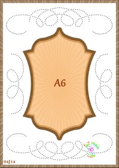 MOOI Embroidery Cards, Hand Embroidery Designs, Embroidered Paper, String Art Tutorials, Sewing Cards, Piercing, Paper Frames, Card Patterns, Stencil Painting