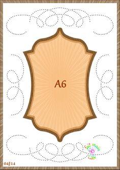 A6 - modèle de borderie perso - 04J14 - dessiné pour http://scrapmamette.canalblog.com/