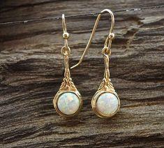 Unique Earrings, Vintage Earrings, Boho Jewelry, Women's Earrings, Earrings Handmade, Teardrop Earrings, Handmade Jewelry, Dainty Earrings, Jewelry Ideas