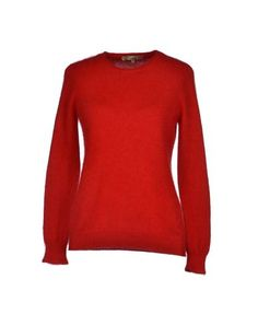I found this great L' AUTRE CHOSE Sweater on yoox.com. Click on the image above to get a coupon code for Free Standard Shipping on your next order. #yoox