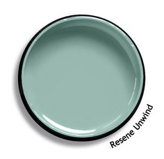 Resene Spray is a bubbly spirited aqua blue, young at heart. View on Resene Multi-finish palette View this and of other colours in Resene's online colour Swatch library Exterior Paint Colors, Exterior House Colors, Paint Colours, Bungalow Exterior, Exterior Trim, Wall Colors, Colour Pallette, Colour Schemes, Colour Chart
