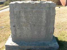 Daniel Boone Frisbie