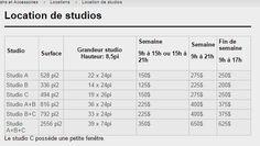 Lozeau   Location de studios Photoshoot Inspiration, Location, Photo Shoot, Studios, Net Shopping, Photoshoot