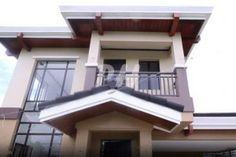 4 Bedroom House for sale in Santa Rosa, Laguna, Santa Rosa, ₱ Maids Room, Tagaytay, Quezon City, 4 Bedroom House, Property Search, Quote Prints, Detached House, Property For Sale, Townhouse