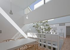 Connecting the past and present| Machi House by UID Architects | Spoon & Tamago