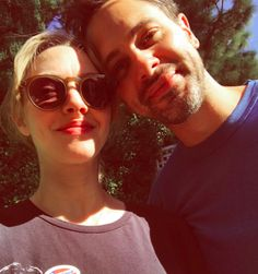 Making it a date: Amanda Seyfried and fiance Thomas Sadoski looked loved up in their sunny selfie after voting Amanda Seyfried Husband, Editorial Photography, Fashion Photography, Celebrity Baby News, Pregnant Celebrities, Star Cast, Expecting Baby, Kate Hudson