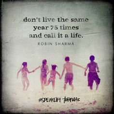 Words Quotes, Wise Words, Life Quotes, Wise Sayings, Faith Quotes, Change Quotes, Quotes To Live By, Tobymac Speak Life, Favorite Quotes