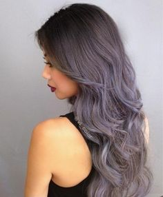 """How-To: Midnight Storm """"Bombre"""" 