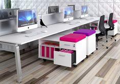 Desk: Great Under Desk Storage Houzz Within Under Desk Storage Plan from under desk storage Ideas
