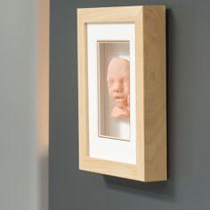 Single frame Floating Shelves, Babies, 3d, Printed, Frame, Home Decor, Picture Frame, Babys, Decoration Home