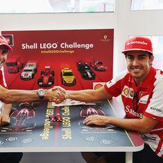 Hungarian Grand Prix - 25/28.07.2013