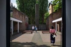 Holanda reconoce su complicidad en el Holocausto y autoriza la construcción de un museo y monumento a las victimas (En Inglés) - http://diariojudio.com/opinion/holanda-reconoce-su-complicidad-en-el-holocausto-y-autoriza-la-construccion-de-un-museo-y-monumento-a-las-victimas-en-ingles/201253/