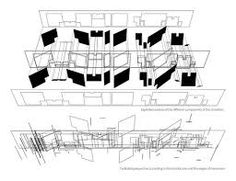 Steven Holl, Storefront for Art and Architecture - Google Search