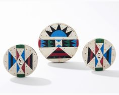 South Africa | Ear ornaments ~ Iziqhaza ~ from the Zulu people | Est. 1000 Zulu, Thigh Sleeve, Xhosa, Lobe, African Art, African Style, African Jewelry, Treasure Chest, African Fashion