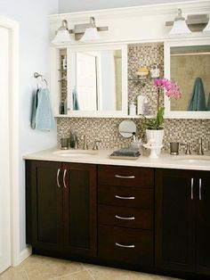 various bathroom cabinets with holder knobs metal bathroom cabinets knobs - Bathroom Cabinets Knobs