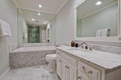 interesting  RealEstate.com - 10064 Surrey Oaks Drive, Dallas, TX 75229