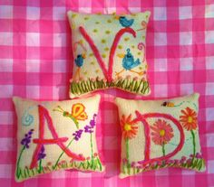 Deluxe+Details+Original+Freehand+Embroidered+Mini+by+YelliKelli,+$25.00