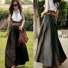 Image from http://i01.i.aliimg.com/wsphoto/v0/1835015155_1/2014-spring-summer-suspender-skirt-women-elegant-casual-long-maxi-skirts-female-vintage-cotton-linen-skirt.jpg.