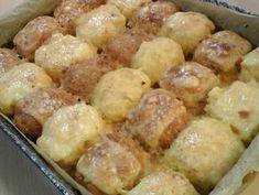 Nigella, Pork Recipes, Food Inspiration, Italian Recipes, Main Dishes, Sausage, Food And Drink, Potatoes, Homemade