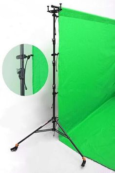 SCA108 Backdrop Clips (To Hold Your Background Tight) - Backdrop Outlet