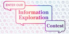 'Care' to Win a $50 GC? Enter Our Information Exploration Contest - Story by ModCloth