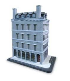 HK3DPrint_3D Printing Services in Hong Kong_3D Print Center_by 3d printers__Industrial design_architecture