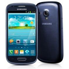 #Samsungi8200 #GalaxyS3Mini #markado #markadocom