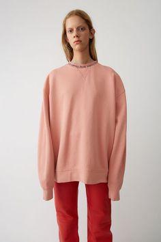 Ready-to-wear Yana rib Light Pink 375x