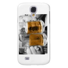 >>>This Deals          Cheers!  samsung galaxy s4 cases           Cheers!  samsung galaxy s4 cases Yes I can say you are on right site we just collected best shopping store that haveHow to          Cheers!  samsung galaxy s4 cases Review from Associated Store with this Deal...Cleck Hot Deals >>> http://www.zazzle.com/cheers_samsung_galaxy_s4_cases-179359457521350974?rf=238627982471231924&zbar=1&tc=terrest