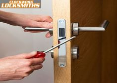 The Need of Locksmiths and Locksmith Services in Brighton-le-sands When you lose your house's keys or lock yourself in somewhere, you can be saved only by a locksmith. Best local locksmith services are available in Brighton-le-sands and Entire Sydney area. Call us on Toll Free NO: 1800 256 259