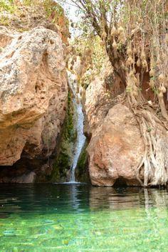Damaraland, Namibia BelAfrique - Your Personal Travel Planner www.belafrique.co.za