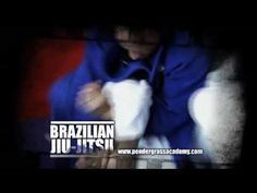 Pendergrass Academy of Martial Arts commercial.  Highlights our Brazilian Jiu Jitsu, Kids Jitsu, and Boxing and Muay Thai program.  We are located at 12339 Wake Union Church Rd. Suite 104 Wake Forest, NC 27587 www.bjjnc.com