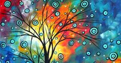 Cuadros para todos los gustos. Bodegones, paisajes, abstractos, caballos, modernos, flores, mujeres, retratos. Greece Painting, Group, Trees, Abstract Paintings, Sculpture, Portraits, Scenery Paintings, Home Decor Trees, Wood
