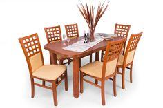 Karmen étkező Piano asztallal - az eredeti - Piano, Dining Table, Furniture, Home Decor, Decoration Home, Room Decor, Dinner Table, Pianos, Home Furnishings