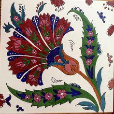 decorated flower  (mediacache)