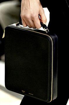 celine luggage tote burgundy - MEN BAGS on Pinterest | Hermes, Black Leather Backpack and Pebbled ...