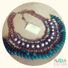 Check out and get inlove www.nadiacoutureaustralia.com