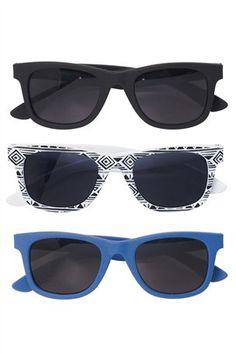 80a550ac6272 Sunglasses Cute Sunglasses, Oakley Sunglasses, Sunnies, Sunglasses Women,  Ray Ban Sunglasses Outlet