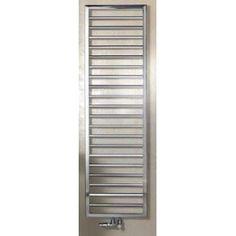 Grzejnik łazienkowy Zehnder Subway SUBM