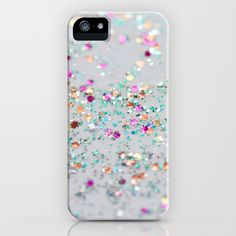 Surprise Party  Galaxy S5 Case by Lisa Argyropoulos - $35.00